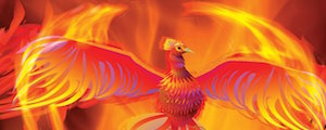 stravinsky-firebird--1334756013-article-0