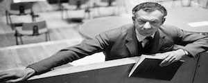 Benjamin Britten's original score will stay in the UK.