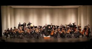 western-piedmont-symphony