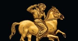 Scythian