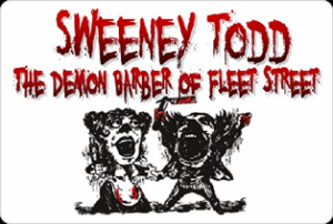 sweeney-todd-auditions-michigan
