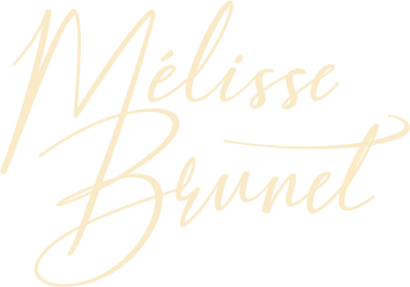 Melisse_Logo_COMP_2